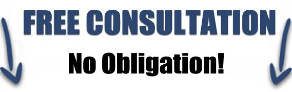 This is a free quote for benicia free consultation lawyer